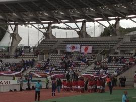 2012.07.19サッカー