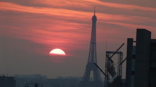 5月27日太陽