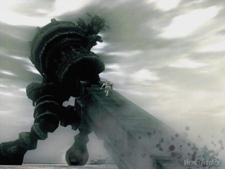 09040902_Shadow_of_the_Colossus_25.jpg