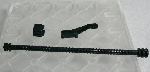 P1290877.jpg