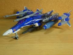 みしぇる機2