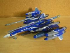 みしぇる機3