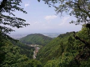 fc2blog_20120526191129fa8.jpg