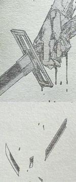 803-9-.jpg