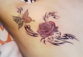 tattoo4/26