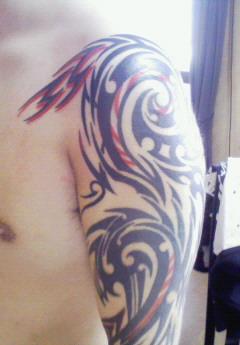 tattoo4/28
