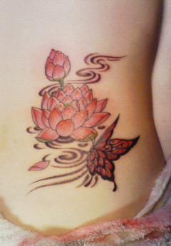 tattoo5/8