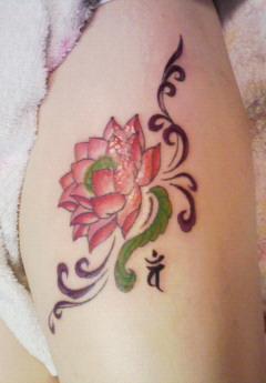 tattoo5/21