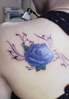 tattoo5/22