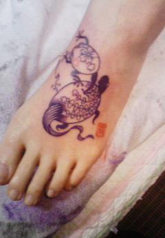 tattoo5/23