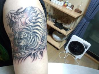 tattoo6/26