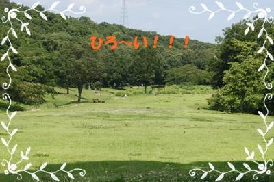DSC_3057.jpg
