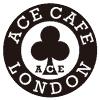 20121103_ac_logo.jpg