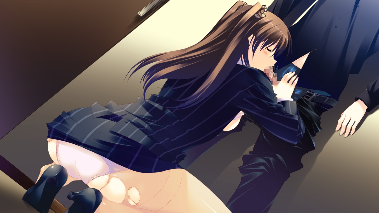 CG・WHITE ALBUM2