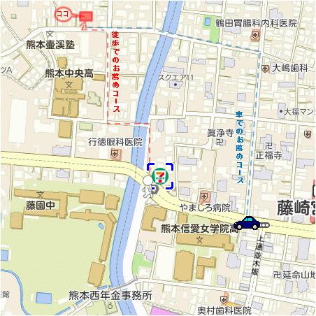 観音坂美術館