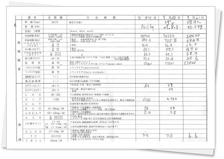 編集_sankou018