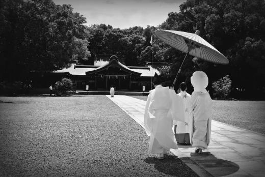 Setouchi+Bride_convert_20120708225803.jpg