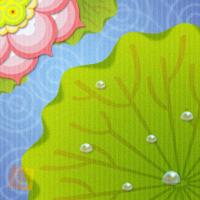 のれん 2012 rainy