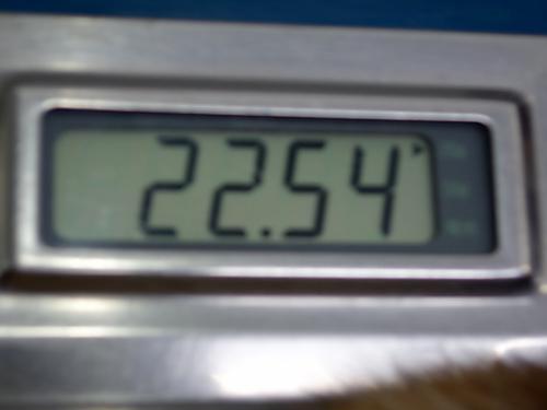 12.03.08体重