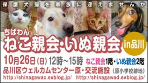 shinagawa49_320x180_convert_20141009104929_20141016091645c4d.jpg