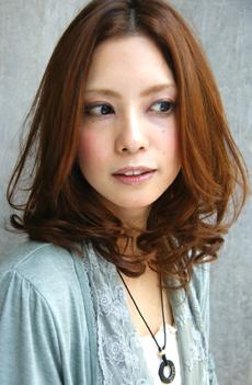 相楽 小林 HPblog 1901111155555