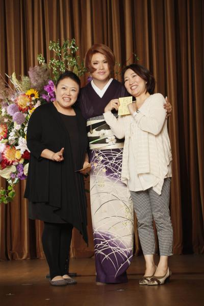 ikko+photo_convert_20120626212502.jpg