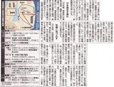 朝日21_convert_20120730144937