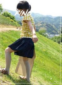 001_convert_20120505145701_convert_20120729104708.jpg