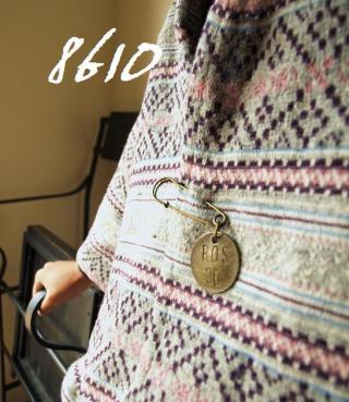 004_convert_20121013164906.jpg