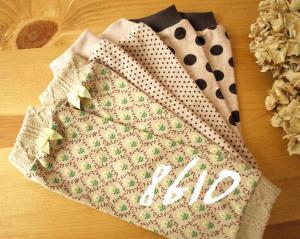 010_convert_20120807155842.jpg