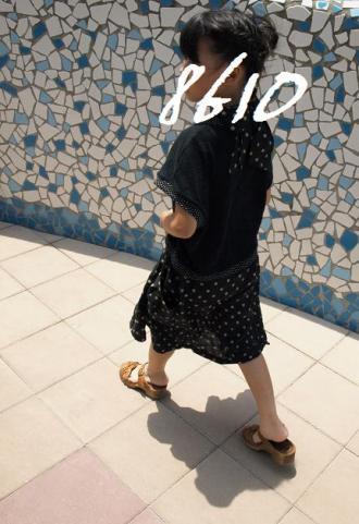 040_convert_20120722155245.jpg