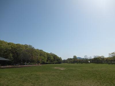 s-s2012-04-28 002