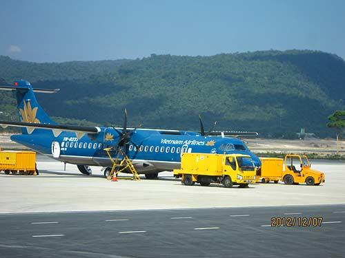 betonamu-airline.jpg