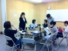 staff+meeting_convert_20120612023717.jpg
