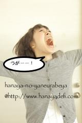 IMG_0224320 のコピー