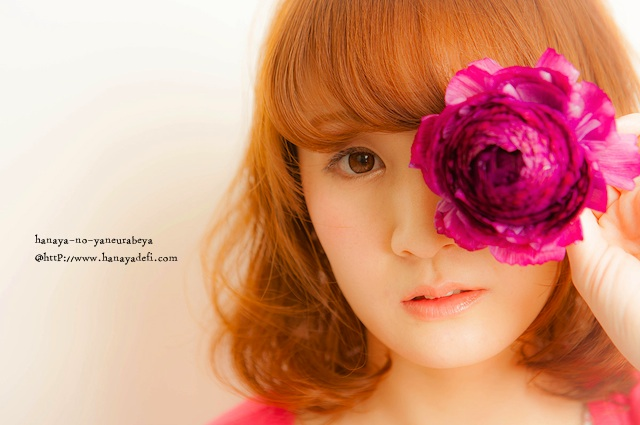 IMG_0120-640.jpg