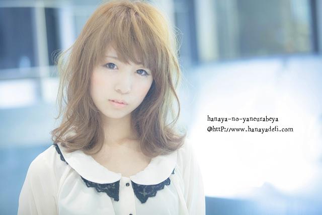 IMG_7748-12-ogata640.jpg
