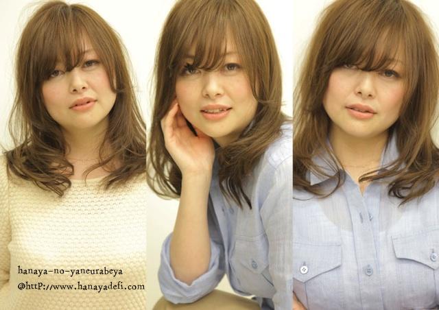 bl-nakamura640.jpg