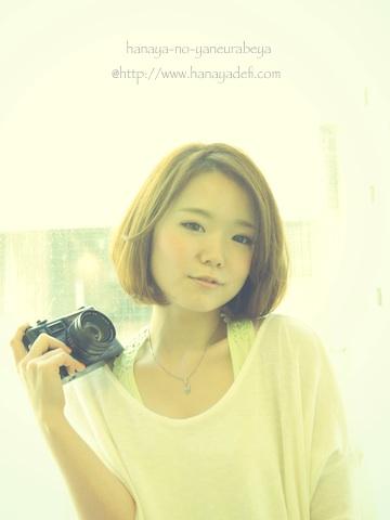 j-camera640.jpg