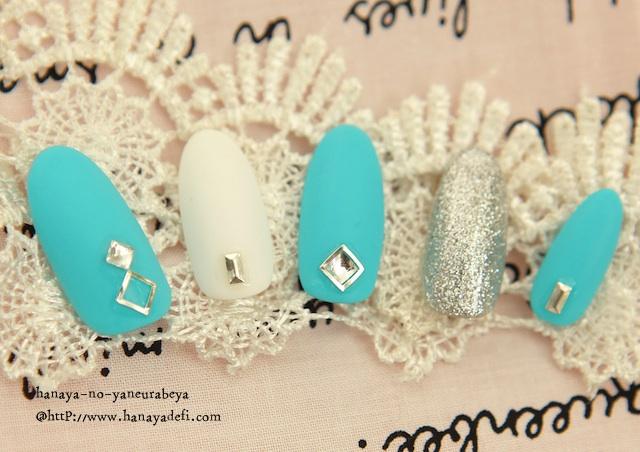 nail3640.jpg