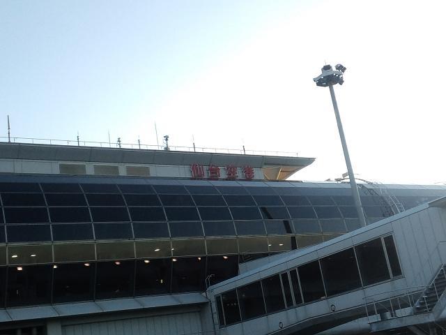2012121102.jpg