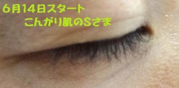 004_convert_20120915182351.jpg