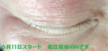 013_convert_20120823194636.jpg