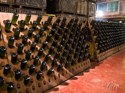 池田ワイン城