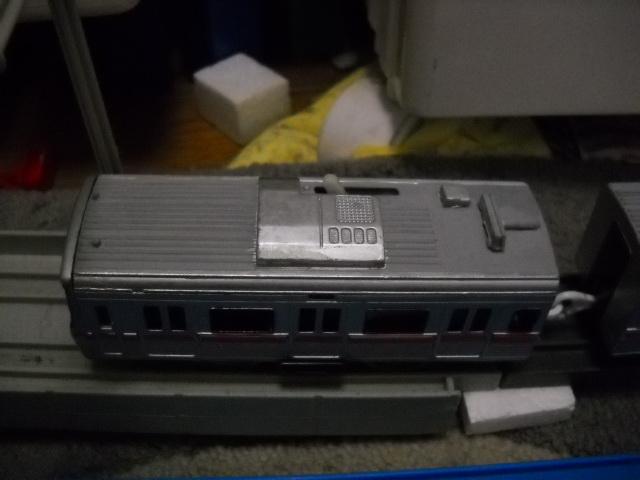 モ3400形(Mc)