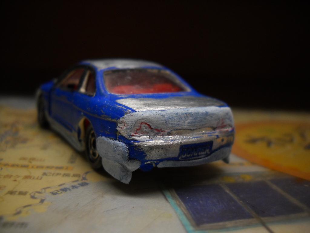 サ3450形(T)
