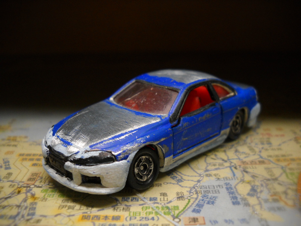 モ3350形(M)
