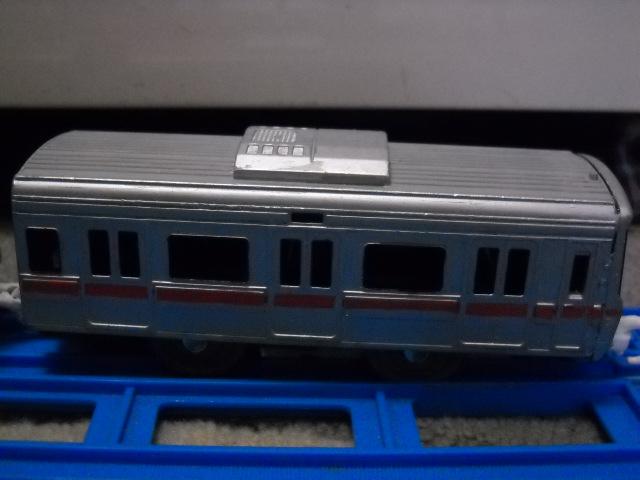 ク3300形(Tc)