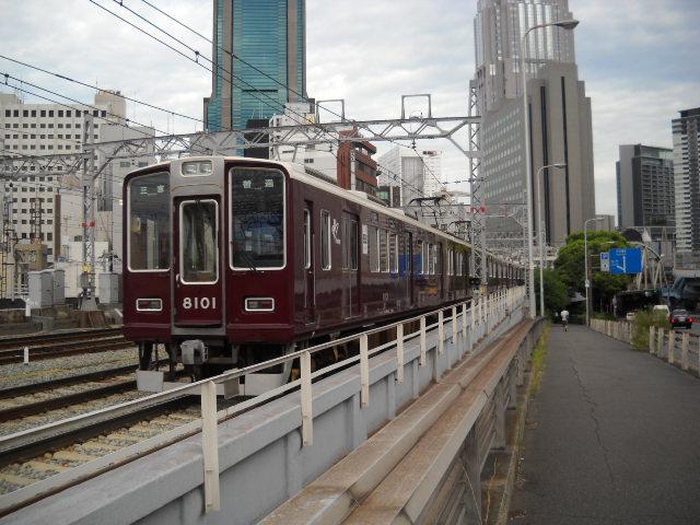 8001F