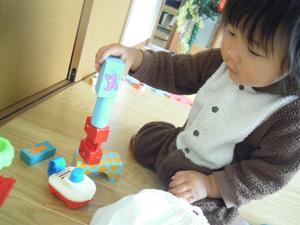 3_20121129045207.jpg